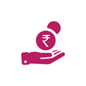 icon-rupee