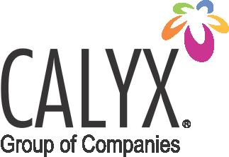 Calyx_Logo