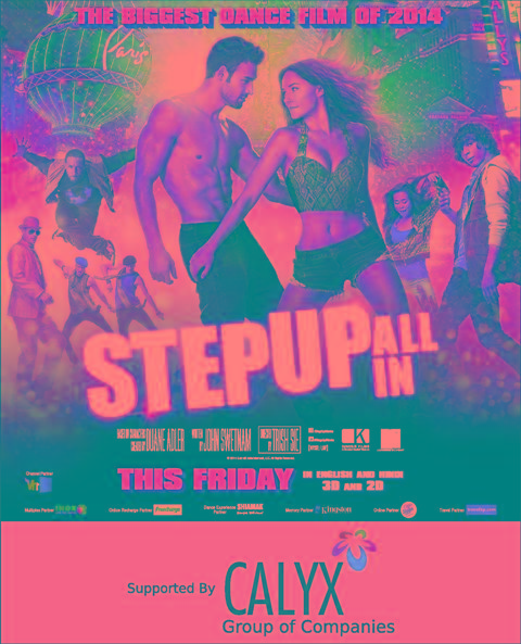 CALYX-_Step-Up-page-001