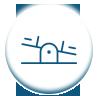 amenities-icon-2