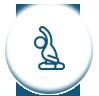 amenities-icon-3