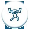 amenities-icon-4