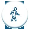 amenities-icon-5