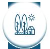 amenities-icon-8