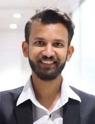 DR.-Gaurav-Somani