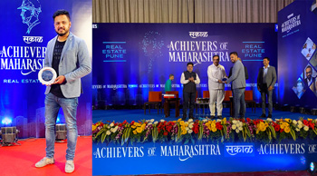 Achievers-of-Maharashtra-Awards